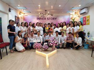 khoi-nghiep-inner-story-nguyen-thi-hong-kieu-4